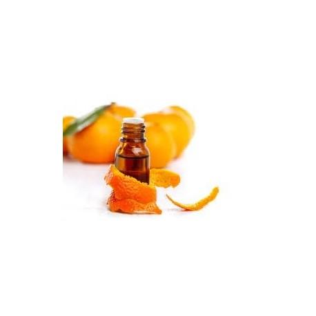 Sladka pomaranča