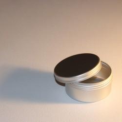 Aluminjasti lončki 100ml