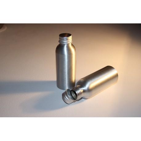Aluminjasta flaška 50ml