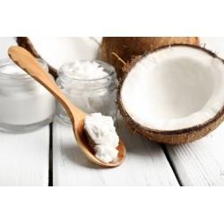 Kokosovo olje - organsko