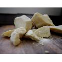 Kakavovo maslo - rafinirano